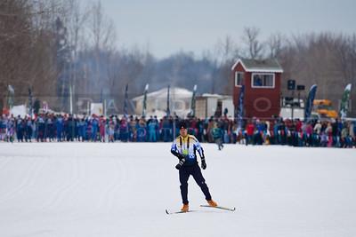20110213-004 Mora Vasa pre-Classic Start