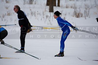 20110213-020 Mora Vasa Classic Start