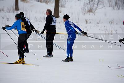 20110213-022 Mora Vasa Classic Start