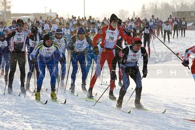 20090117-014 Pepsi Challenge Classic start