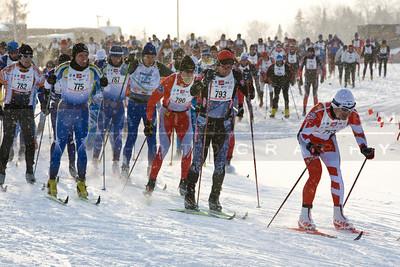 20090117-013 Pepsi Challenge Classic start