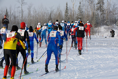 20090117-019 Pepsi Challenge Classic start