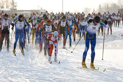 20090117-011 Pepsi Challenge Classic start