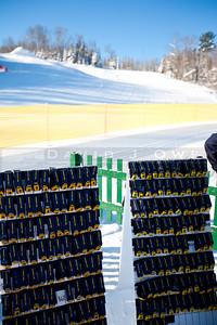 20110122-004 Pre-Pepsi