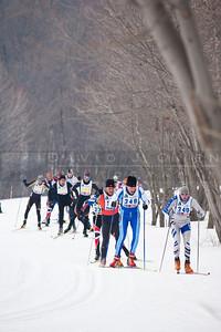 20100220-013 Snowflake race