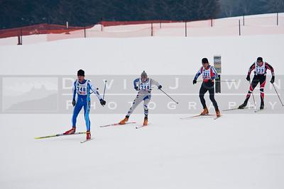 20100220-022 Snowflake race
