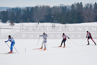 20100220-023 Snowflake race