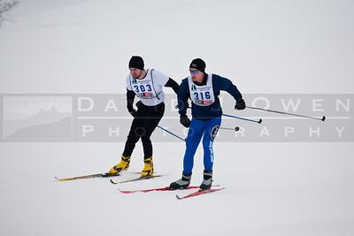 20100220-032 Snowflake race