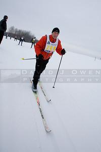 20100220-041 Snowflake race