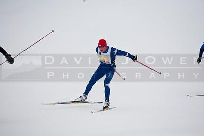 20100220-025 Snowflake race