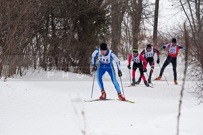 20100220-045 Snowflake race