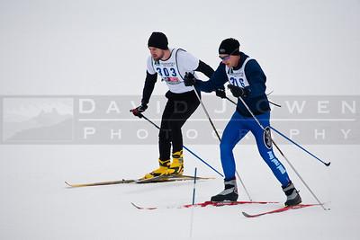 20100220-034 Snowflake race