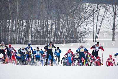 20100220-004 Snowflake race