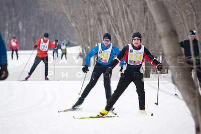20100220-039 Snowflake race