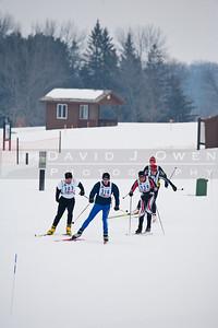 20100220-029 Snowflake race