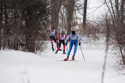 20100220-043 Snowflake race
