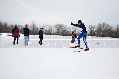 20100220-028 Snowflake race