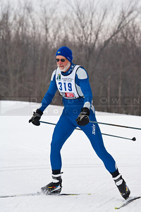 20100220-037 Snowflake race