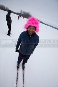 20100220-040 Snowflake race
