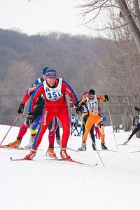 20100220-019 Snowflake race