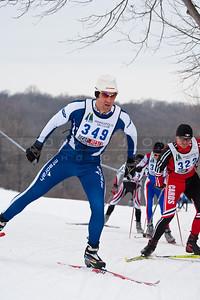 20100220-017 Snowflake race