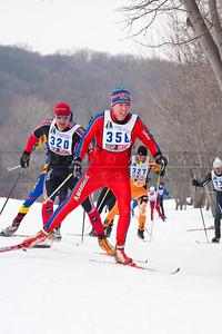 20100220-020 Snowflake race