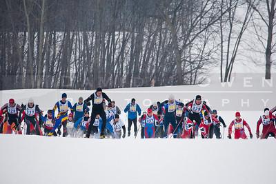 20100220-003 Snowflake race