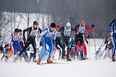20100220-006 Snowflake race