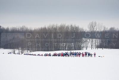 20100220-002 Snowflake race