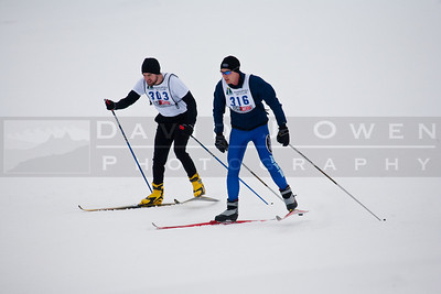 20100220-031 Snowflake race