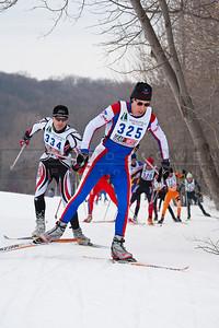 20100220-018 Snowflake race