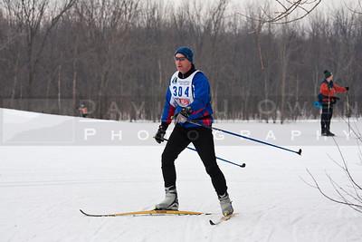 20100220-035 Snowflake race