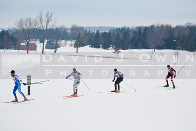 20100220-024 Snowflake race