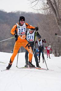 20100220-021 Snowflake race