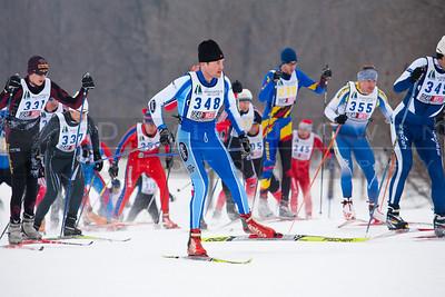 20100220-007 Snowflake race