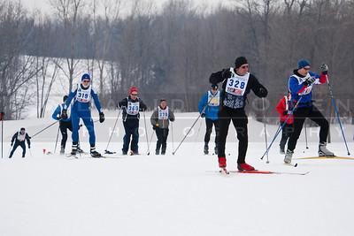 20100220-009 Snowflake race