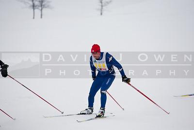20100220-026 Snowflake race