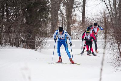 20100220-044 Snowflake race