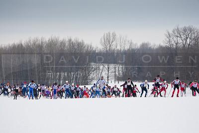 20100220-005 Snowflake race
