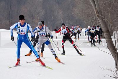 20100220-014 Snowflake race
