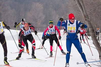 20100220-015 Snowflake race