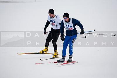 20100220-033 Snowflake race