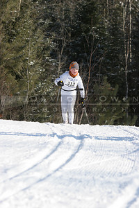 020406-126 First boy skiier