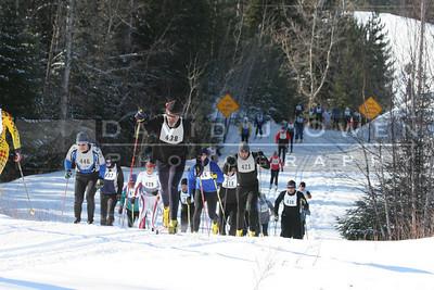 020406-111 Skiiers