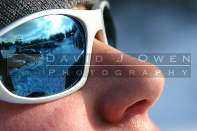 010205-42 Glasses