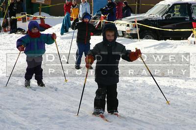 010205-33 Sam Terwilliger in kids race