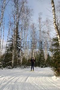 121804-05 K skis