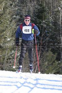 020406-127 Skiier