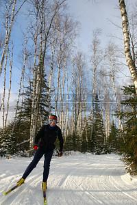 121804-06 K skis