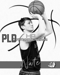 PLD-1819-poster-twentyone-nate-bw